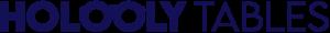 tables.holooly.com Logo